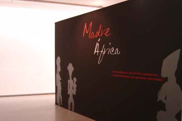 madre africa cajasol sevilla 2007 (1)