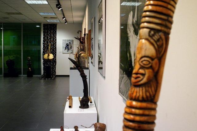 te suena africa madrid carabanchel 2008 (2)