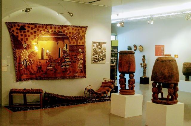te suena africa madrid sala latinarte 2008 (1)