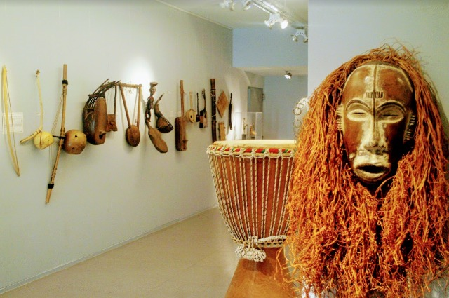 te suena africa madrid sala latinarte 2008 (2)