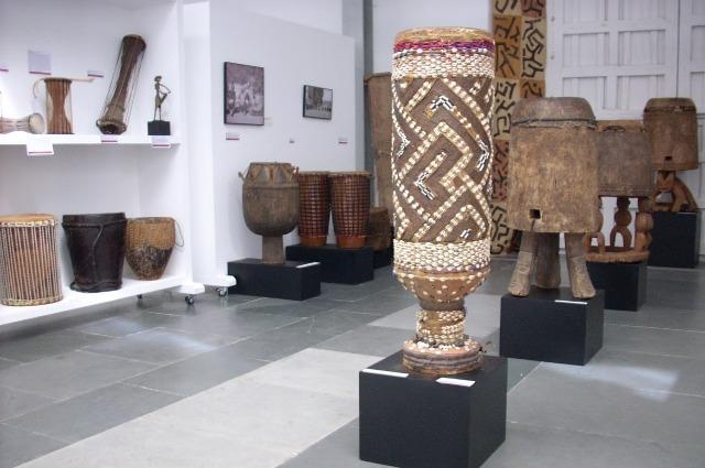 te suena africa tomares 2008 (1)