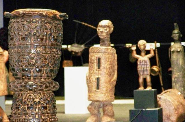 te suena africa universidad de cadiz 2008 (1)